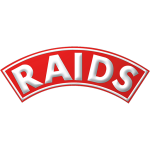 raids.fr