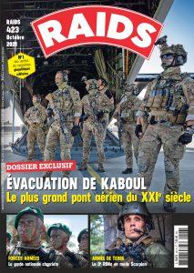 Edito : Tempo américain et faillite de l'OTAN, en Afghanistan
